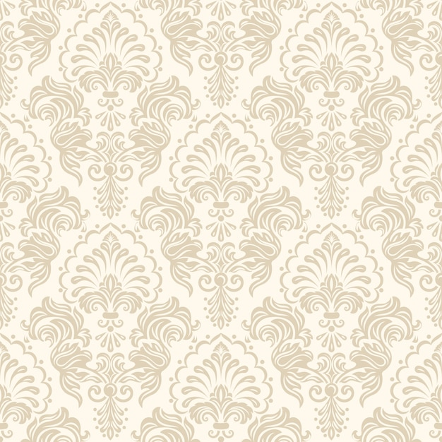 floral pattern vectors photos and psd files free download rh freepik com floral pattern vector download flower pattern vector