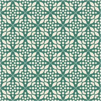 Дамаск бесшовные модели с орнаментом