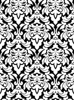 damask vectors photos and psd files free download