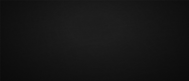 Dark abstract background with lines