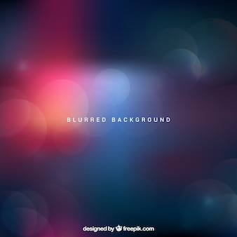 Blur Vectors Photos And Psd Files Free Download