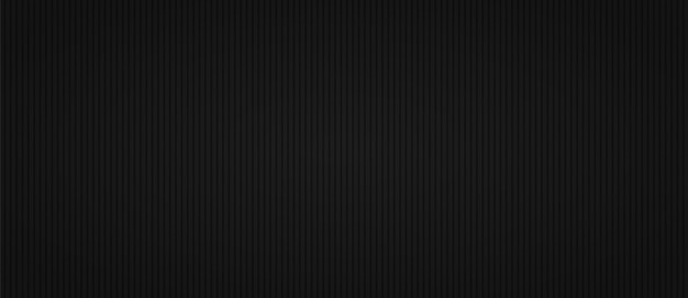 Dark background with stripe vertical lines
