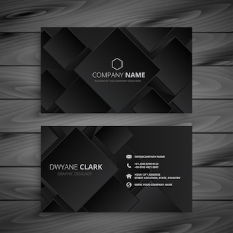 Id Card Designs Vectors Photos And PSD Files Free Download - Photoshop id card template free download