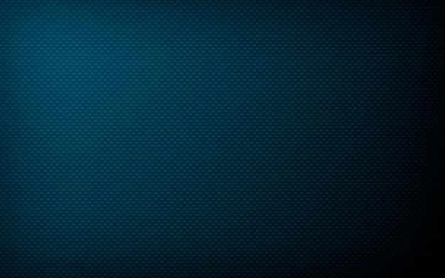 Dark blue background texture