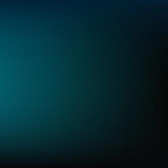 Dark blue blurred background