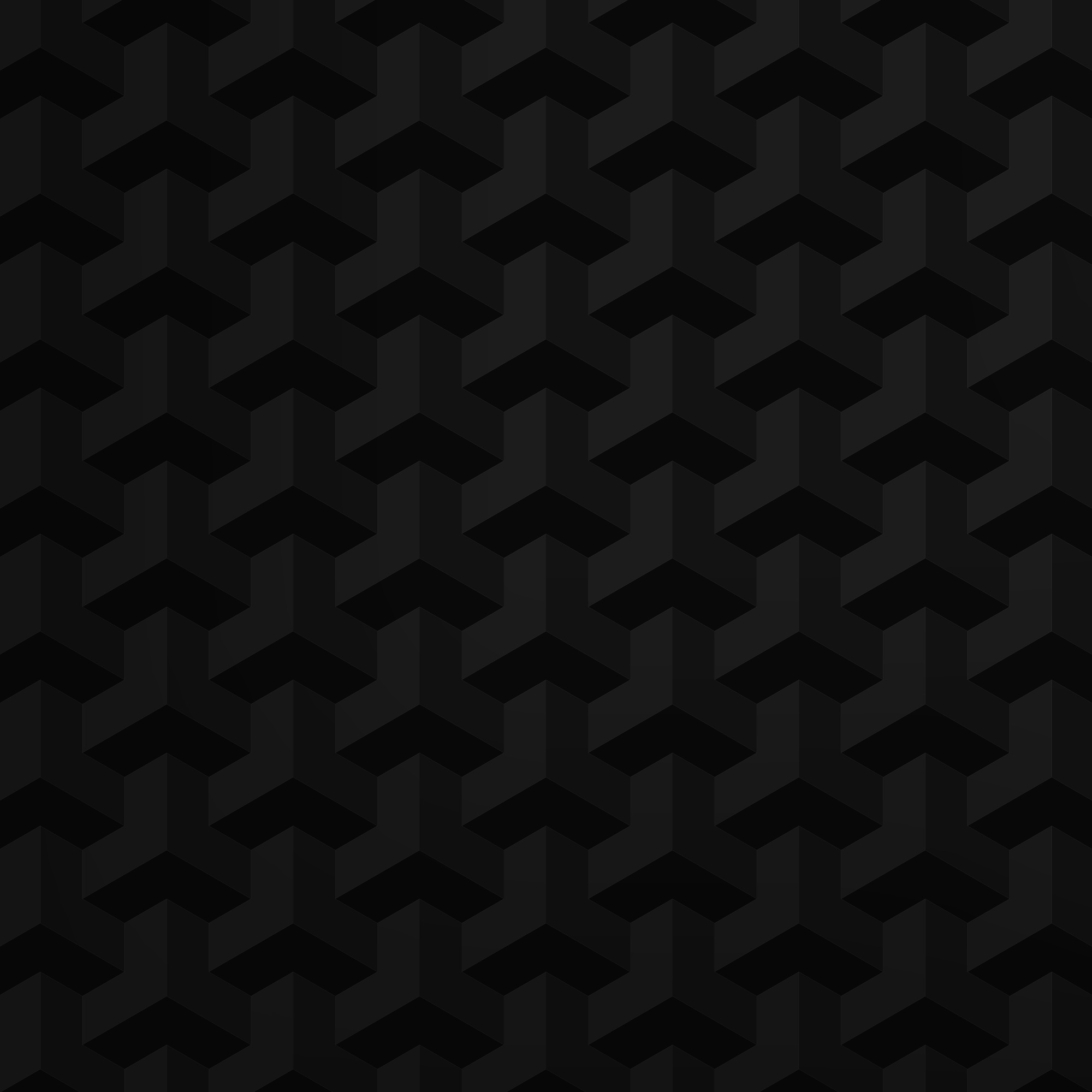 Dark geometric abstract pattern background