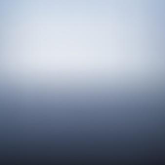 Offuscata sfondo grigio