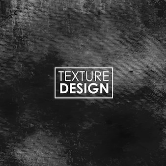 Dark grunge taxture design