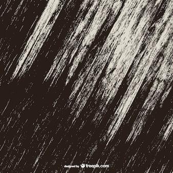 Dark grunge texture Premium Vector