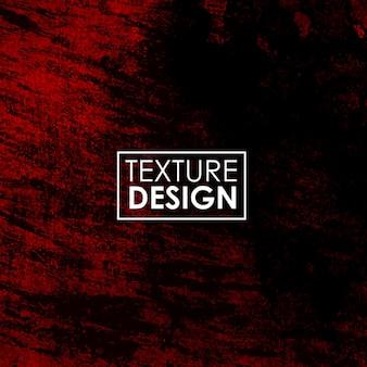 Трактический дизайн dark grunge