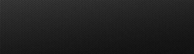 Dark jagged pattern of steel background