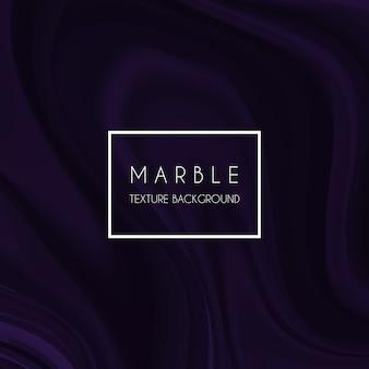 Dark marble texture background