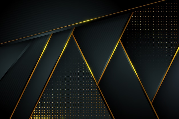 Free Wallpaper Yellow Black Vectors 5 000 Images In Ai Eps Format