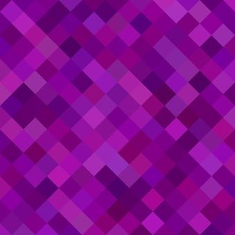 Sfondo mosaico rosa scuro