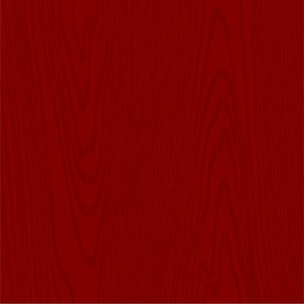 濃い赤の木の質感