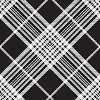 Dark seamless fabric texture