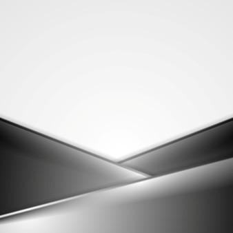 Dark tech corporate background. vector design