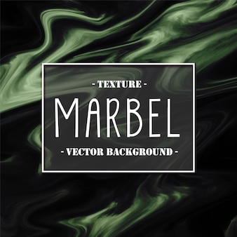 Dark theme liquid marbel texture background