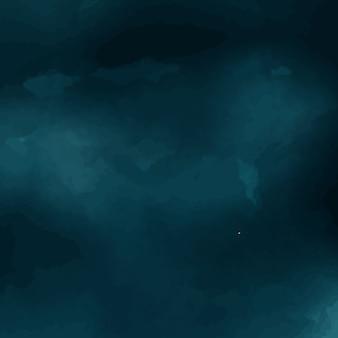 dark blue background vectors photos and psd files free download. Black Bedroom Furniture Sets. Home Design Ideas