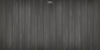 Dark wood pattern and texture for background.