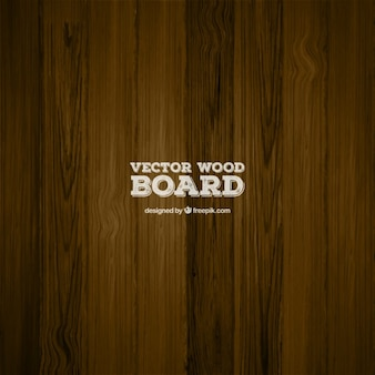 Dark wooden board texture