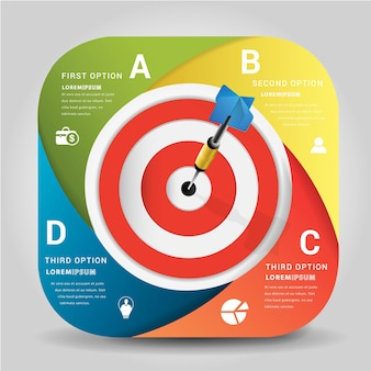 Dart is a competition and opportunity.bulls eyes of dart board is both challenge