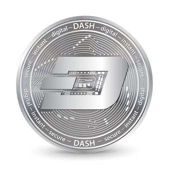 Монета монетки