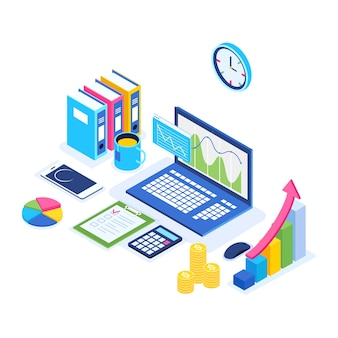 데이터 분석. 디지털 재무보고, 현서, 마케팅. 사업 관리, 개발