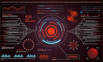 Data electronic medical document modern