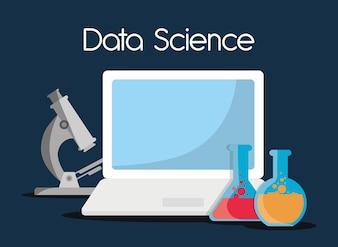 Data Science design