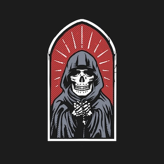 죽음의 사제