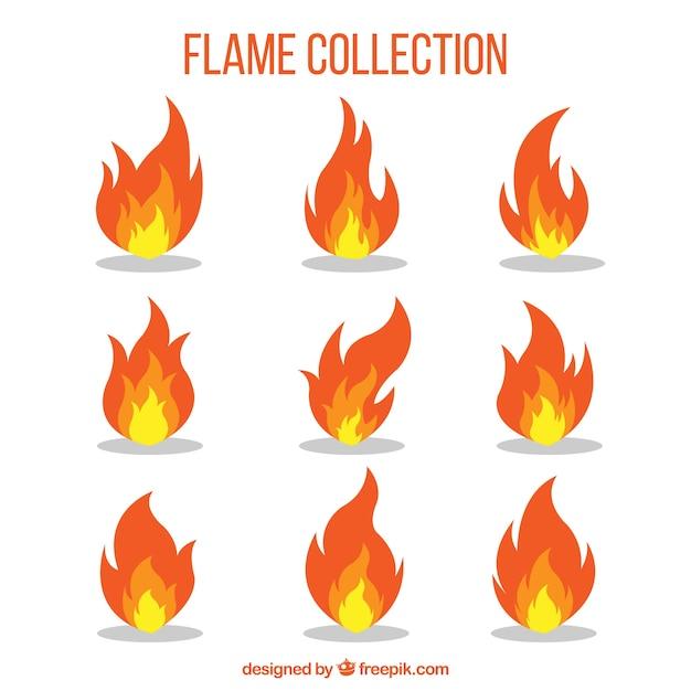 fire vectors photos and psd files free download rh freepik com vector fireplace vector fire alarm