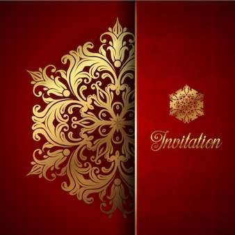 Elegant Vectors Photos And Psd Files Free Download