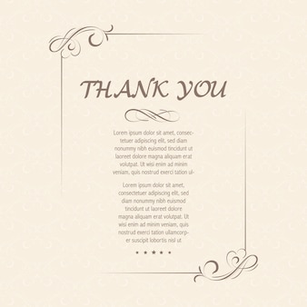 Decorative vintage page divider and calligraphic swirl ornaments vector elements.