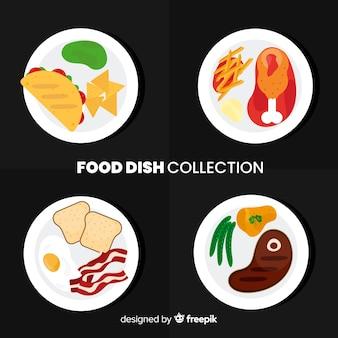 맛있는 음식 요리 모음
