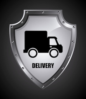 Delivery simple element