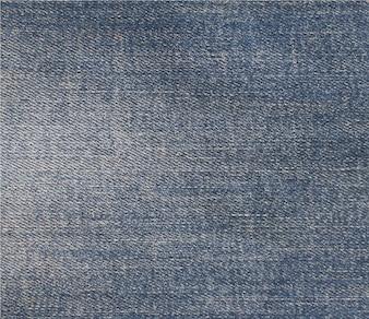 Denim texture design