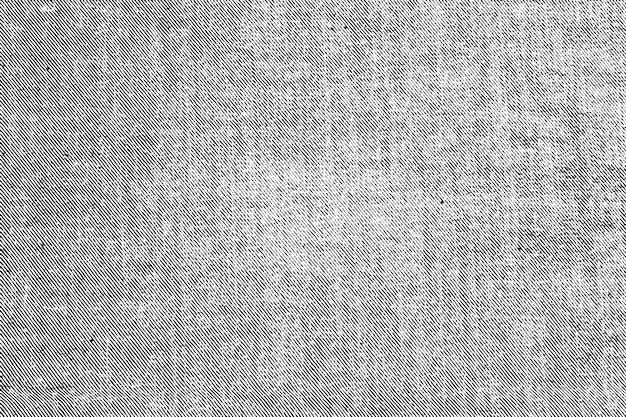 Джинсовая векторная текстура. текстура черно-белых джинсов векторный фон