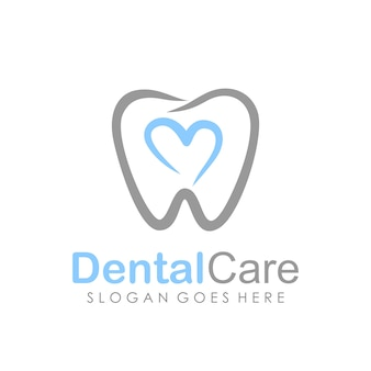 Шаблон для оформления стоматологической помощи и стоматологии