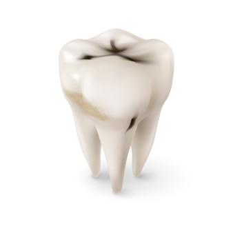 Символ стоматолога