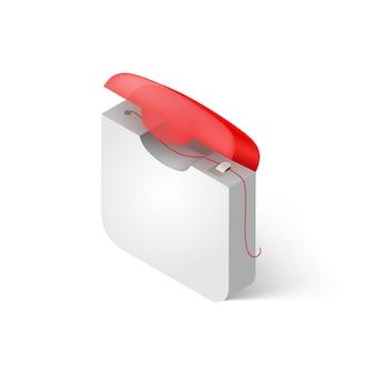 Инструменты дантиста