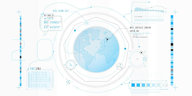데이터를 보호, 액세스 및 분류하기위한 소프트웨어 인터페이스 설계.