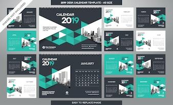 2018 calendar vectors photos and psd files free download