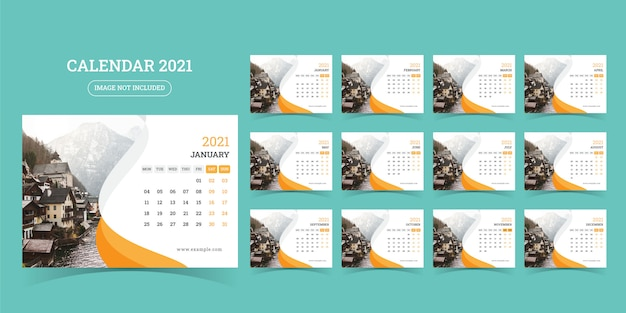 Desk Calendar Images Free Vectors Stock Photos Psd