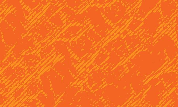 斜めのグランジラインの詳細な背景