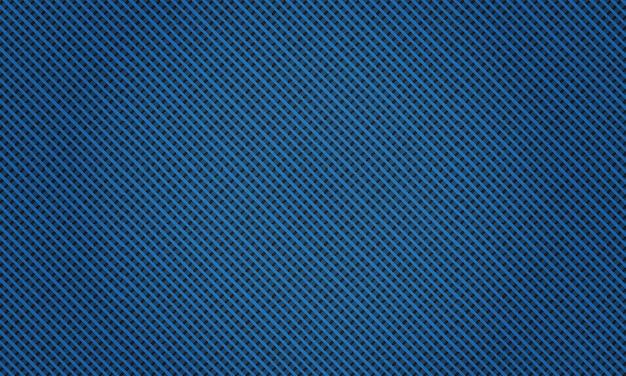 Diagonal leather texture background