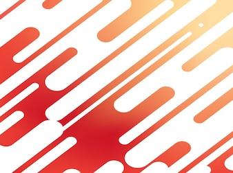 Diagonal pattern desktop wallpaper background