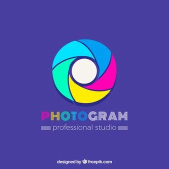 Diafragma Vectors Photos And Psd Files Free Download