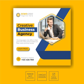 Digital-business-marketing-social-media-post-banner-template