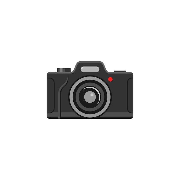 camera vectors photos and psd files free download rh freepik com vector camera png vector camera illustration